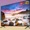 55-дюймовый 4K-телевизор Xiaomi Mi TV 4C подешевел до 280 долларов
