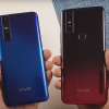 Vivo V15 против Vivo V15 Pro: тест на скорость