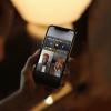 Facebook представила полностью новое приложение Messenger, которое станет быстрее и удобнее
