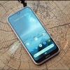 Nokia 4.2 выйдет почти через три месяца после анонса