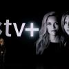 Потоковый сервис Apple TV+, вероятно, будет доступен по подписке