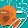 Как технологии манипулируют вашим разумом: взгляд иллюзиониста и эксперта по этике дизайна Google