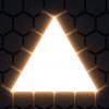 Трассировка лучей на GPU в Unity — Часть 3