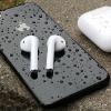 Включенный наушник Apple AirPod прошел через желудочно-кишечный тракт человека и остался в рабочем состоянии