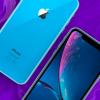 Заявленная автономность смартфонов Apple и HTC в режиме разговора не соответствует действительности