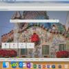 Microsoft показала браузер Edge для компьютеров Apple