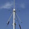 Что слышно в радиоэфире? Принимаем и декодируем наиболее интересные сигналы. Часть 2, УКВ