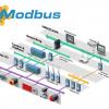 Как общаются машины: протокол Modbus