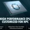 Самый мощный суперкомпьютер мира будет использовать процессоры AMD с архитектурой, отличной от Zen 2