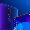 Вышла более доступная версия смартфона Oppo A9