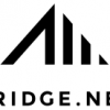 Мост из мира .NET в мир JavaScript