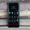 Одно из главных новшеств Android 10 Q уже доступно на смартфонах Samsung Galaxy