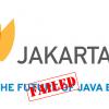 Переговоры провалены: как Oracle убила Java EE