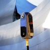 При цене 1799 долларов VR-камера разрешением 8K Pilot Era быстро собрала нужную сумму на Indiegogo