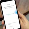 Все смартфоны с с Android 7 Nougat и выше теперь можно использовать как ключи безопасности