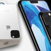 Apple заработала в 5 раз больше Huawei на рынке смартфонов, уступив китайцам второе место