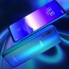 Новая версия флагманского смартфона Meizu 16s выйдет 13 мая