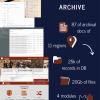 Опыт вывода программной реализации социального проекта «Вспомнить каждого» в опенсорс