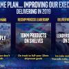 Новые подробности о пятиядерных гибридных процессорах Intel Foveros