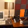 Запись видео со старого компьютера — методы от LGR