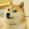 Неявные (implicit) параметры и преобразования в Scala