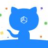 Представлен GitHub Package Registry