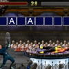 Что будет, если Якубовича сделать героем Mortal Kombat
