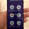 Motorola One Vision с дисплеем 21:9 красуется на первом фото, которое подтверждает его характеристики
