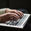 Как написать сопроводительное письмо при поиске работы в США: 7 советов