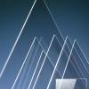 Стекло Corning Astra Glass предназначено для планшетов, ноутбуков и телевизоров