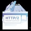 Лучшая приоритизация HTTP-2 для ускорения веба