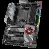 Похоже, чипсет AMD X570 получился слишком горячим для пассивных систем охлаждения