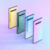 Радужные планы. Раскрыты варианты расцветки планшетофона Samsung Galaxy Note10