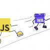 Как мы при помощи WebAssembly в 20 раз веб-приложение ускорили