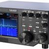 Software Defined Radio — как это работает? Часть 2
