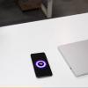 Xiaomi и IKEA создали стол с быстрой беспроводной зарядкой