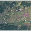 Классификация покрова земли при помощи eo-learn. Часть 1
