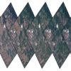 Классификация покрова земли при помощи eo-learn. Часть 2