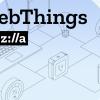 Конфиденциальность данных, IoT и Mozilla WebThings