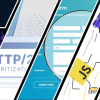 Frontend Weekly Digest (13 – 19 May 2019)