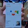 Главный секрет Google I-O 2019, о котором не узнать из интернета