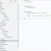 Кросс-компиляция Scala в Gradle проекте
