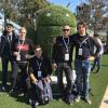 О чём говорили на Google I-O 2019: Android 10, AR-приложения и многое другое
