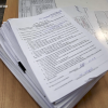 Наряд-допуск: для чего он нужен и почему электронный лучше бумажного