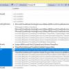 .NET: Инструменты для работы с многопоточностью и асинхронностью. Часть 1