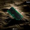 Redmi K20 будет стоить $289, а за Redmi K20 Pro придется заплатить до $578