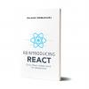 Детальный разбор новых возможностей React 16+, часть 1: общие сведения