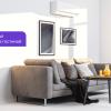 Умный дом с Алисой. Яндекс открывает платформу для всех разработчиков
