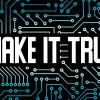 Make it True — Разработка логической игры на Unity