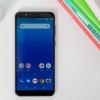 Глобальная версия Asus ZenFone Max (M1) получила обновление до Android 9 Pie